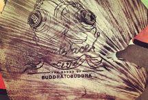 Embrace Live - the Sound of Buddha to Buddha