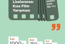 http://www.narsanat.com/filmmich-2-liselerarasi-kisa-film-yarismasi/