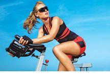 Cardio Queen / Cardio gym workouts