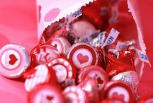 valentines / by Michelle Craig