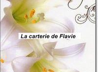 Cartes Félicitations de Mariage / Cartes Félicitations de Mariage  à retrouver sur notre site: http://lacarteriedeflavie.com/Cartes-Mariage-felicitations-anniversaire Livraison gratuite