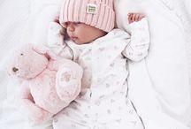 Katia baby wear