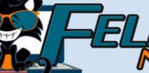 FELIXNET  COMPUTER / Riparazione e vendita di computer fissi e notebook, nuovi e ricondizionati di grado A in garanzia. Sistemi operativi. ripristino software. Periferiche hardware. Supporti magnetici. Accessori. Ricarica cartucce e toner per stampanti e fotocopiatrici. Reti lan.