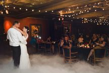 Ceviche Weddings / by Soltren Photography