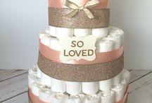 bez pastası kız