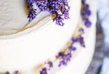 Cooking and baking with Lavender