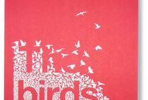 ϟ Graphism & Design & Typo & Fonts & Logo & Packaging... ϟ