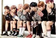 ♡bts and army♡