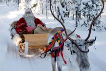 christmas in finland 2020