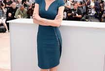The 67th Annual Cannes Film Festival 2014