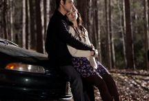 Allison&Scott