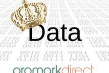 Creating a Prospect Database