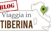 Viaggia In Tiberina