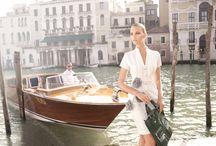 Inspiration Venice