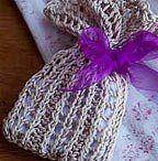Knitting / by Jane Axtman