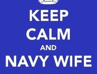 For Ruthie A Navy Wife