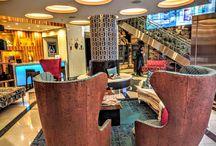 Finishes, Interior Design and Home Decor