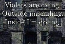 Ahhhhhh my poor soul