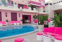 make your life pink