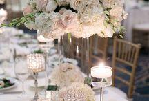 """HD Hochzeit """"All in White"""""""