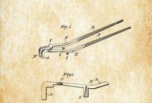 1890 tools