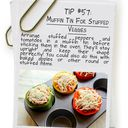 Gluten free recipes / A place to store my gluten free recipes