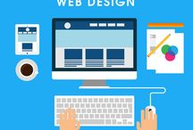 Website Designing and Development / If you are looking for a #websitedesigningcompany in India, then you are at right place. Here we design the website according to the client's needs and requirements.We provide best #quality and unique #webdesigningservices on #time.http://bit.ly/2cyuvso