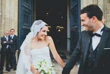 Beauty accessoires WEDDING