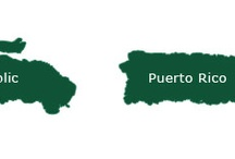 Puerto Rico / by R+L Carriers