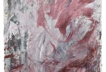Deb Chaney Artworks / Contemporary Abstract artworks by Deb Chaney http://www.debchaney.com