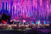 Wedding Venues  / by Lin Javalera