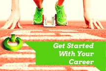 Get Started / Get Started with your career in IT Join iTpreneur