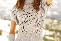 Knitting free patterns