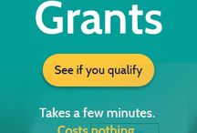 Government Grants / Government Grants and eco schemes are available for qualifying UK households. Available grants include insulation grants, heating grants and energy efficiency improvement methods