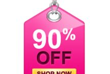 Labor Day 2015 deals save up to 90% off / Labor Day 2015 deals for video game, Labor Day 2015 deals for kindle, Labor Day 2015 deals for camera, Labor Day 2015 deals for laptop, Labor Day 2015 deals for toys game, Labor Day 2015 deals free shipping, Labor Day 2015 deals for television, Labor Day 2015 deals for camera lens, Labor Day 2015 deals Electronics / by Labor Day Sales 2015 - Labor Day Deals 2015, Labor Day Ads 2015, Labor Day Bargain Deals 2015
