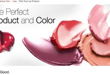 Mary Kay Independent Sales / Wholesome health and beauty