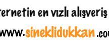 sineklidukkan / http://www.sineklidukkan.com/
