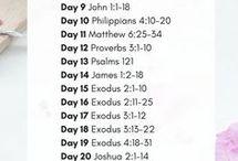 Citate biblice