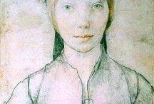 Jane Parker Boleyn