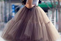 Because we love fashion