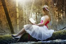 Lezen / reading