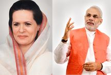 Who is a bigger threat for India - Narendra Modi or Sonia Gandhi?