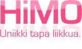 HiMO club