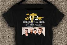 http://arjunacollection.ecrater.com/p/27787387/u2-the-joshua-tree-tour-2017-t