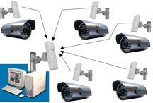 25. térfigyelő kamera Pomázon / A jelenleg Pomázon kiépülő kamera rendszer 25 kamerájának elhelyezésre kerültek. A kamerák már működésbe léptek!
