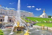 .travel - russia.