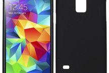 Samsung Galaxy S5 mini hoesjes / Hoesjes voor de Samsung Galaxy S5 mini, aangeboden door Telefoonhoesjestore.nl!