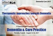7th International Conference on Dementia & Care Practice / Allied Academic Publication is an amalgamation of several esteemed academic and scientific associations known for promoting scientific temperament. Established in the year 1997, Andrew John Publishing Group is a specialized Medical publisher that operates in collaboration with the association and societies.