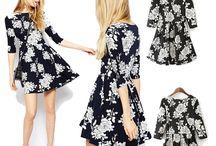 Women Blouse fashion / stores.ebay.com/wynne-zhao