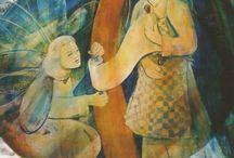 Peintre : Ducourant René